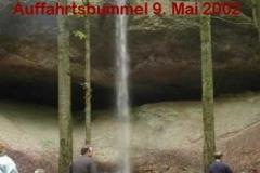 bummel02_01