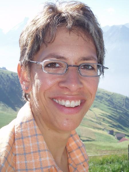 bergtour2006_07