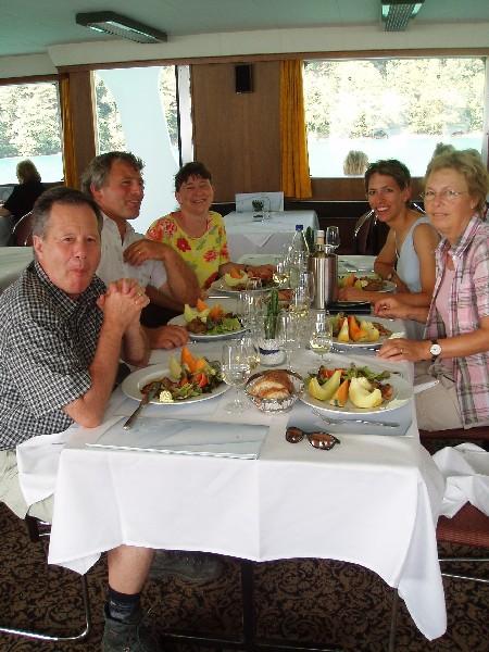 bergtour2006_12