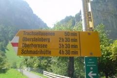 20070901_bergtour2007_04