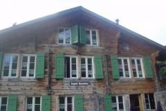 20070901_bergtour2007_14