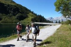 Bergtour_in_die_Leglerhuette_010