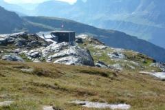 Bergtour_in_die_Leglerhuette_047