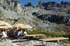 Bergtour_in_die_Leglerhuette_061