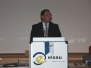 Delegiertenversammlung ZKHMV 2011