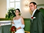Hochzeit Sabine und Stefan 2007
