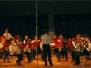 Kantonales 2002, Affoltern am Albis