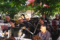 2012-06-28_platzkonzert_frohsinn_4