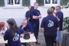 2012-06-28_platzkonzert_frohsinn_7