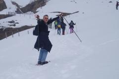 Schneeschuhlaufen,_HCE_024