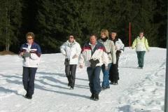schneeweekend_2003_01