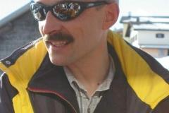 schneeweekend_2003_03