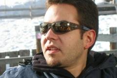 schneeweekend_2003_04