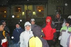 schneeweekend_2003_13