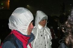 schneeweekend_2003_15