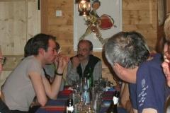 schneeweekend_2003_18