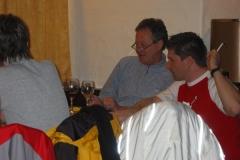 20050115_berguen_0002