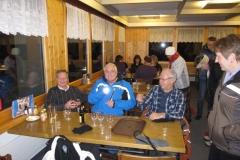 20110122_schneeweekend_22