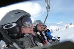 2013-01-12_skiweekend_elm_001