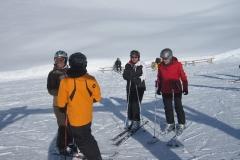 2013-01-12_skiweekend_elm_008