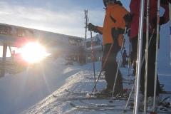 2013-01-12_skiweekend_elm_012