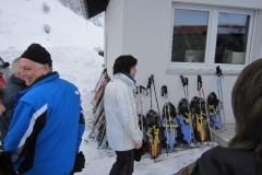 2013-01-12_skiweekend_elm_016