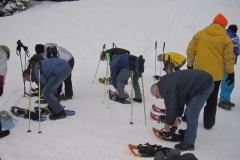 2013-01-12_skiweekend_elm_018
