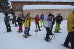 2013-01-12_skiweekend_elm_020