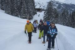 2013-01-12_skiweekend_elm_022