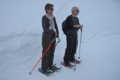 2013-01-12_skiweekend_elm_024