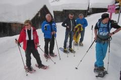 2013-01-12_skiweekend_elm_026