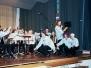 Unterhaltungen 1999