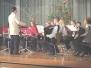 Unterhaltungen 2002