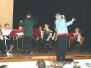 Unterhaltungen 2004