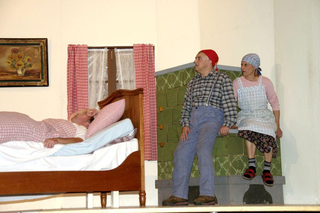 20061111_unterh06_theater_02