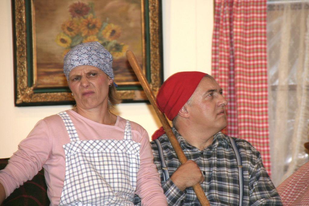 20061111_unterh06_theater_04