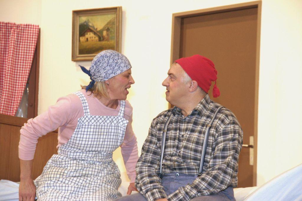 20061111_unterh06_theater_05