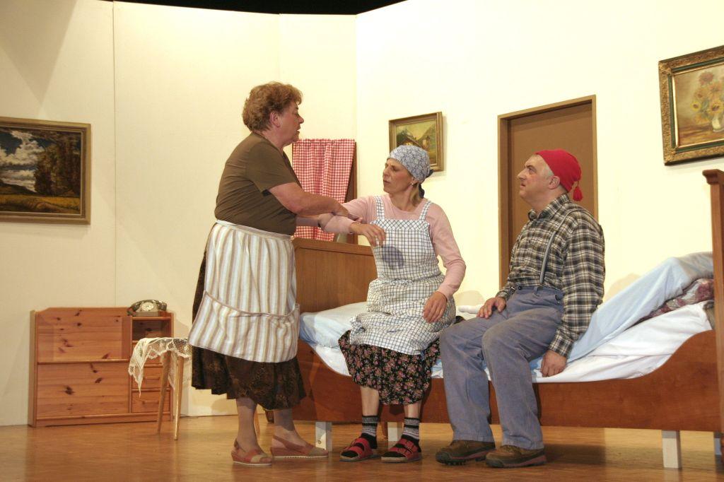 20061111_unterh06_theater_06