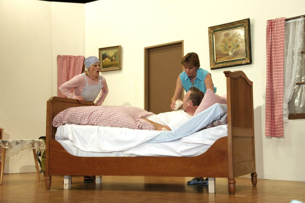 20061111_unterh06_theater_08