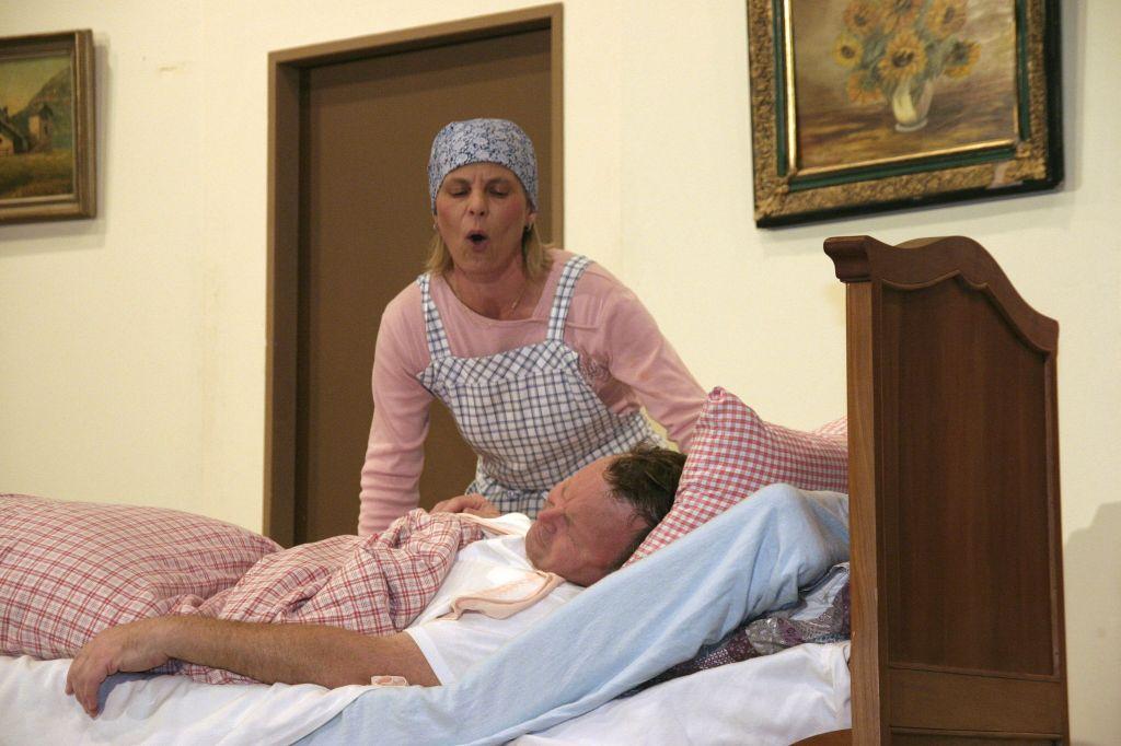 20061111_unterh06_theater_09