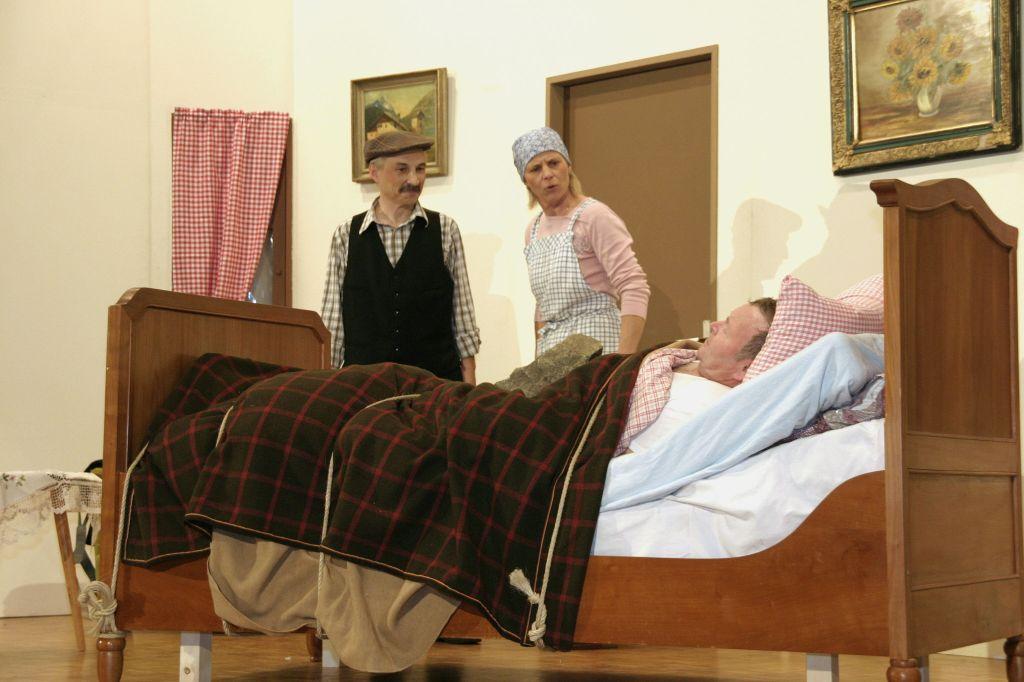 20061111_unterh06_theater_14