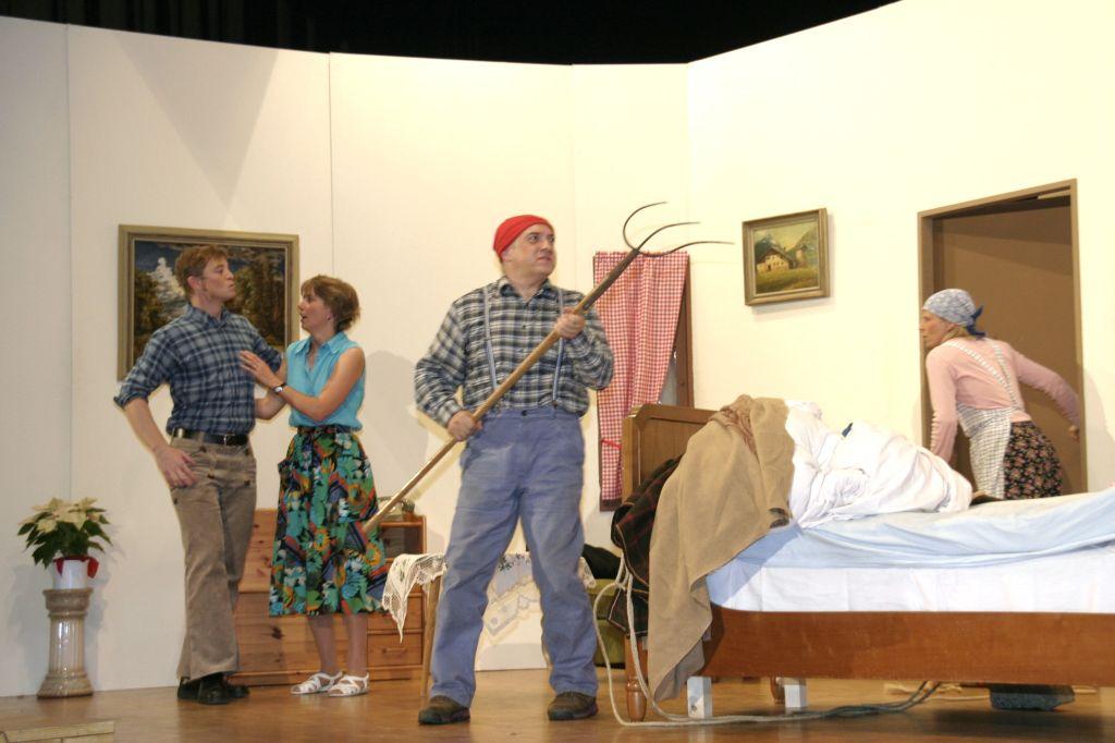 20061111_unterh06_theater_18