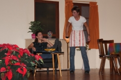 2011_hce_unt_theater_013