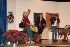 2011_hce_unt_theater_037