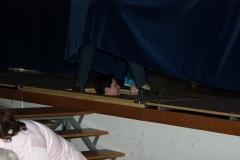 2012_hce_unterhaltung_010