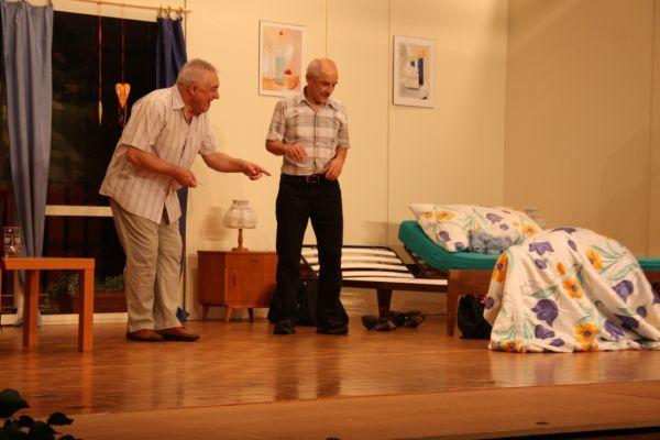 normal_unterh2015-theater-20