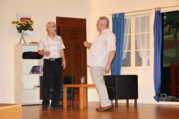 normal_unterh2015-theater-31