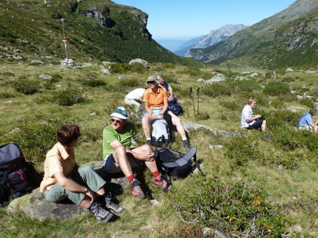 Bergtour_in_die_Leglerhuette_029