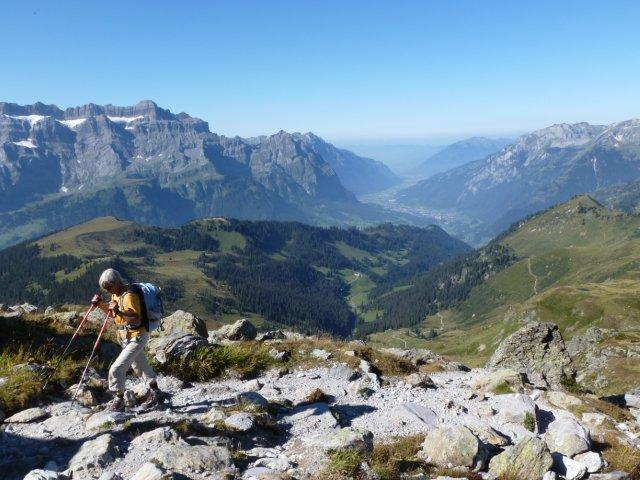 Bergtour_in_die_Leglerhuette_046