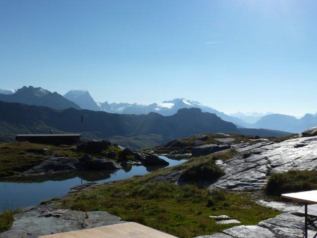 Bergtour_in_die_Leglerhuette_062